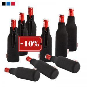 Angebot-Sparset-10er-Flaschenkühler-033l