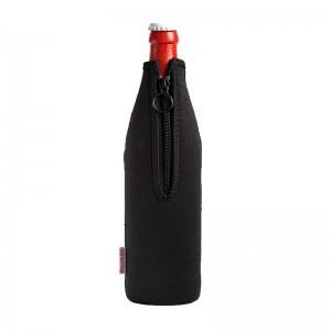 05l-Flaschenkühler-1