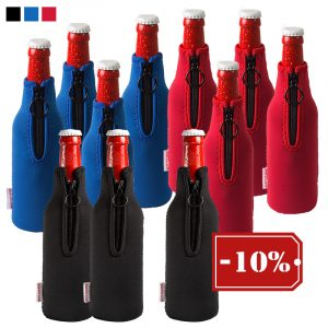10er-Flaschenkühler-033
