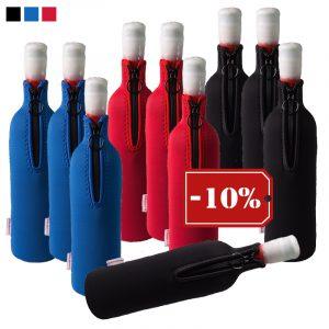 10er-Flaschenkühler-075