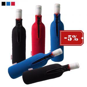 5er-Flaschenkühler-075
