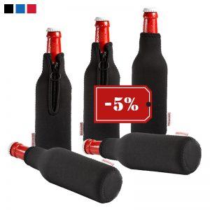 Angebot-Sparset-5er-Flaschenkühler-033l