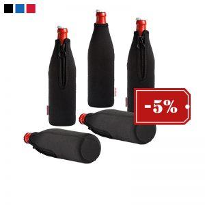 Angebot-Sparset-5er-Flaschenkühler-05l
