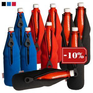10er-Flaschenkühler-075-1l